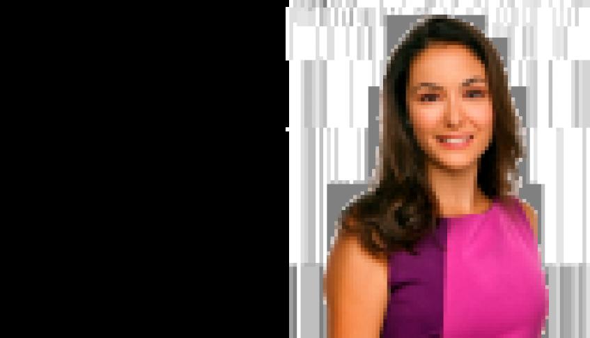 """Reportaje RNE """"AMERICA MÁGICA"""" – 22/01/2012"""