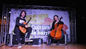 Cultura_Guitarra_Española_Valencia_Toni_Cotoli