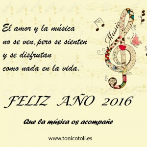Feliz_año_2016_toni_cotoli_Valencia_Guitarra