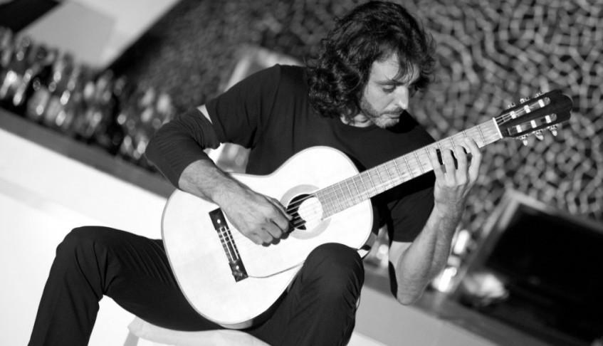 """Concierto Casa de la Cultura """"Manuel Tolsá"""" de Enguera"""