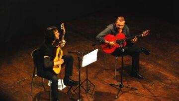 Guitarras_del_Mediterraneo_QUARTELL_GUITARRA_FLAMENCA_CLASICA_VALENCIA