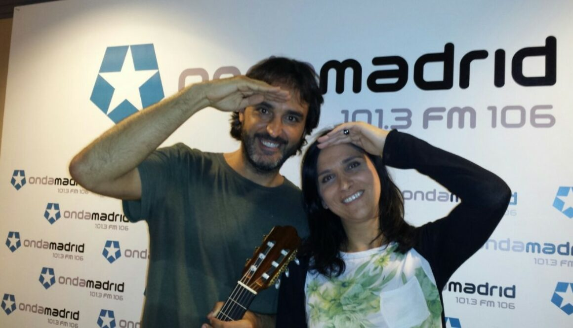 Onda_Madrid_GUITARRA