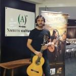 Corte Inglés de Callao - Madrid