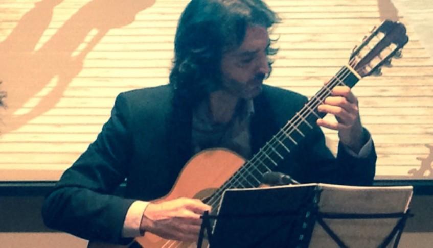 Entrevista en Badanotis – 8/12/2014