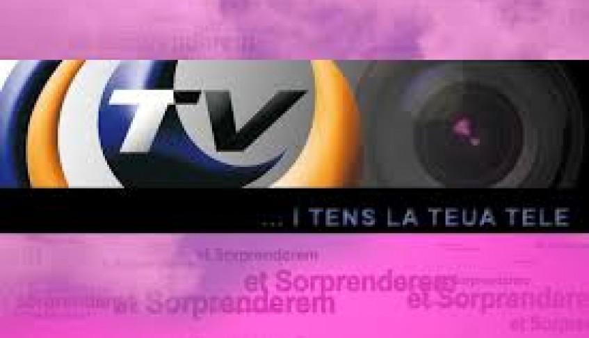 Televisión Comarcal Játiva – 20/10/2015