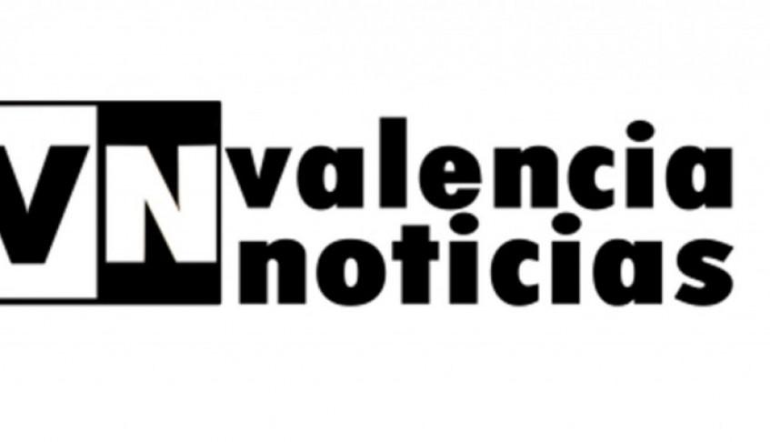 Valencia Noticias: Toni Cotolí ofrecerá un concierto en el Salón de Cristal del Ayuntamiento de Valencia – 2/11/2015