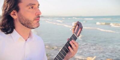 VIDEO_TONI_COTOLI_CLASES_GUITARRA_VALENCIA
