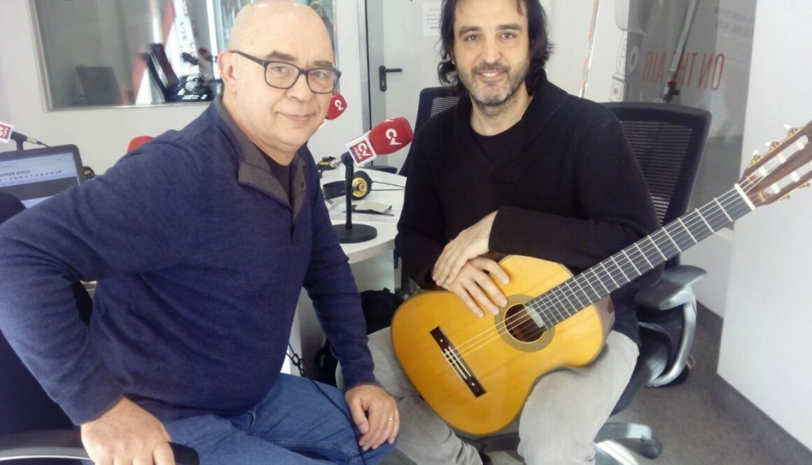 cv_radio_Toni_Cotoli_Vicente_Quintana_Guitarrista_Valencia