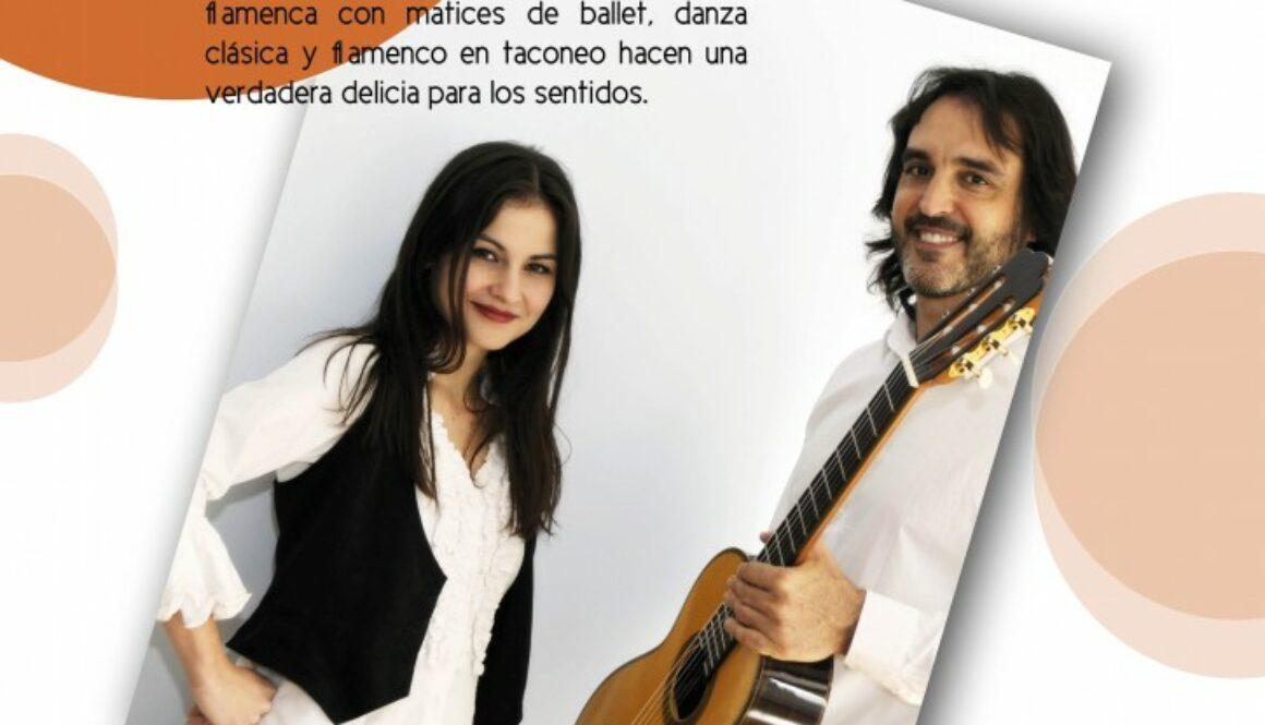 Santa_Pola_ Alicante_Toni_Cotoli_Guitarra
