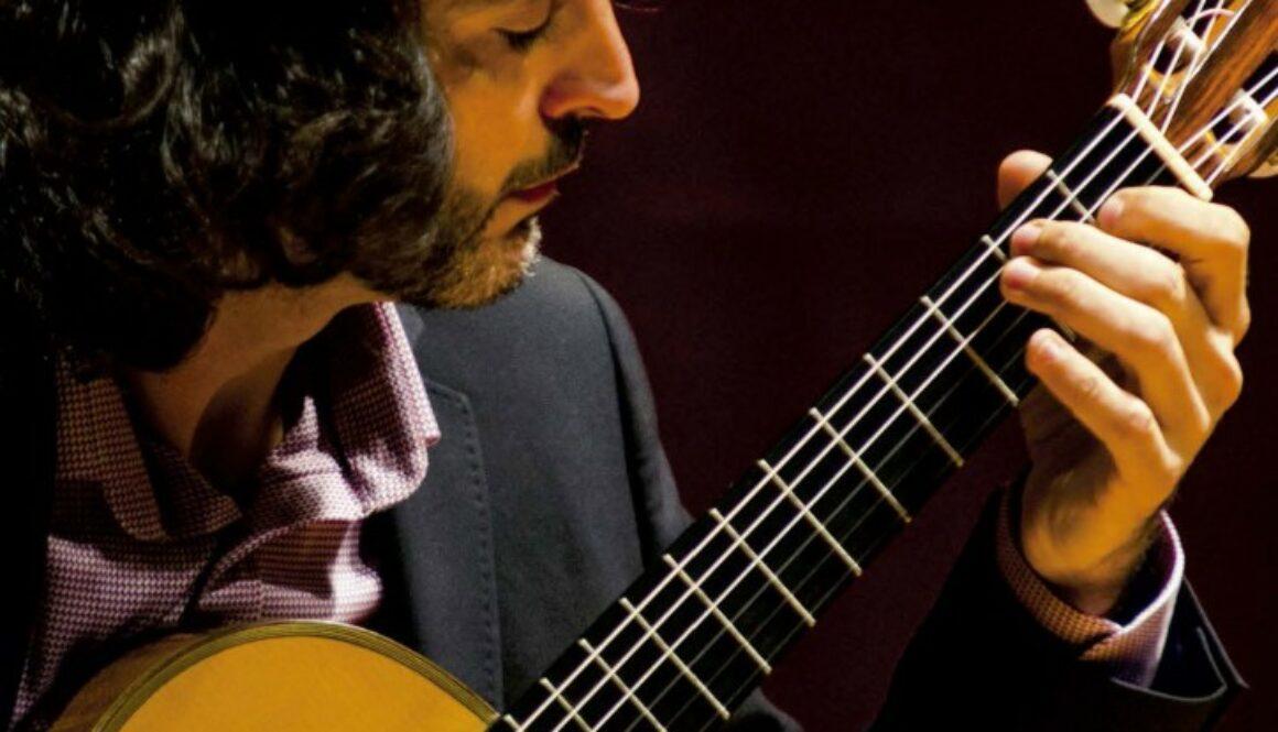 -castell_peniscola_toni_cotoli_guitarra_clasica