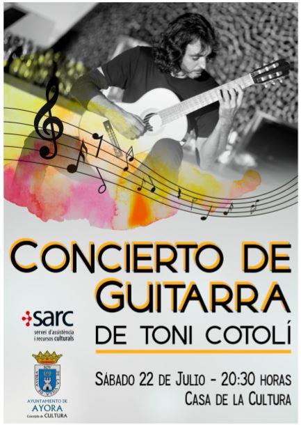 concierto_ayora_toni_cotoli_guitarra_clasica
