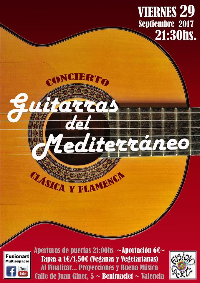 guitarras_del_mediterraneo_TONI_COTOLI