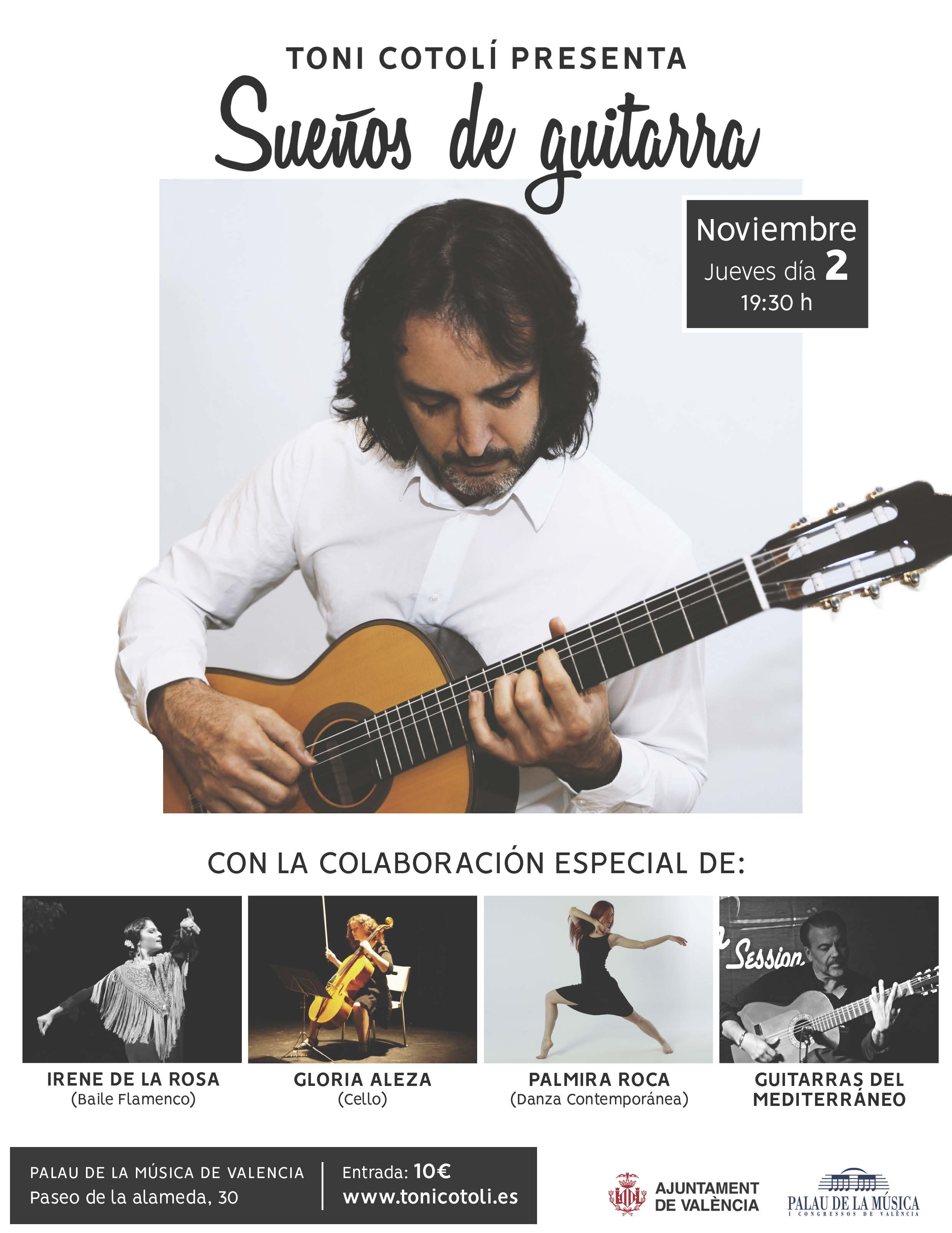cartel_concierto_-palau_toni_cotoli_2