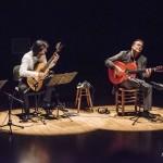 Palau Música Valencia