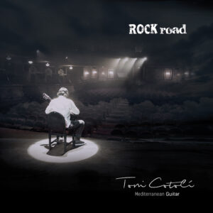 cd_rock_road_toni_cotoli