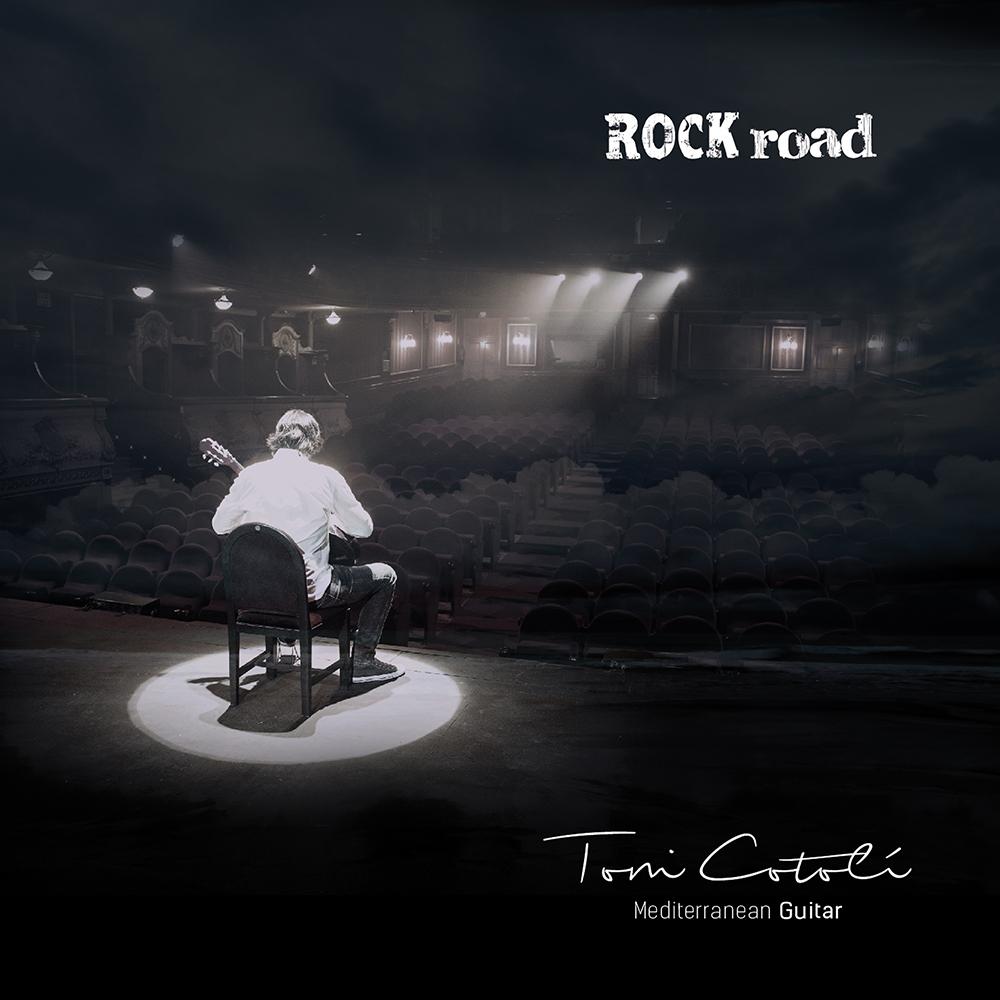 cd_rock_road_toni_cotoli