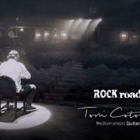 "Comprar CD ""Rock Road"""