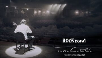 cd_rock_road_1080x720_portada_toni_cotoli