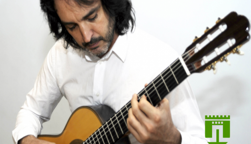 Concert en l´Auditori Municipal de Benifairó de la Valldigna