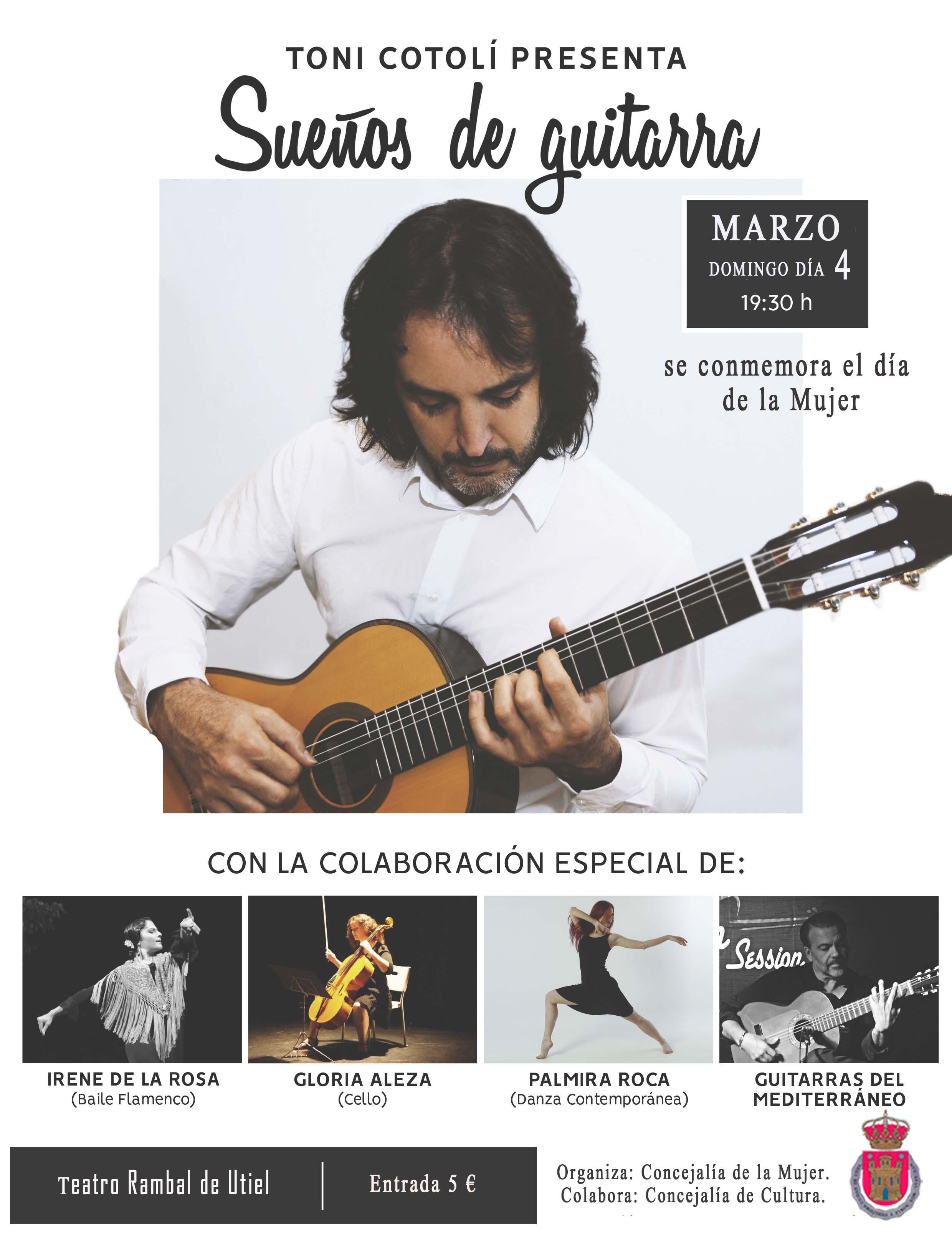 cartel_concierto_-utiel_toni_cotoli