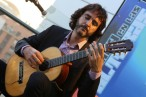 Tips para ser mejor guitarrista – entrevista en Guitarra sin Límites –