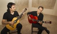 """Ciclo Ermita de San Sebastián con """"Guitarras del Mediterráneo» – La Pobla de Vallbona"""