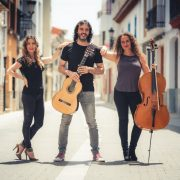 ROCK_ROAD_TRIO_TONI_COTOLI