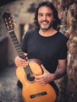 RIBERAEXPRESS: L'Orquestra de la SMA i Toni Cotolí en la festa a Santa Cecília d'Alzira interpretarán el Concierto de Aranjuez