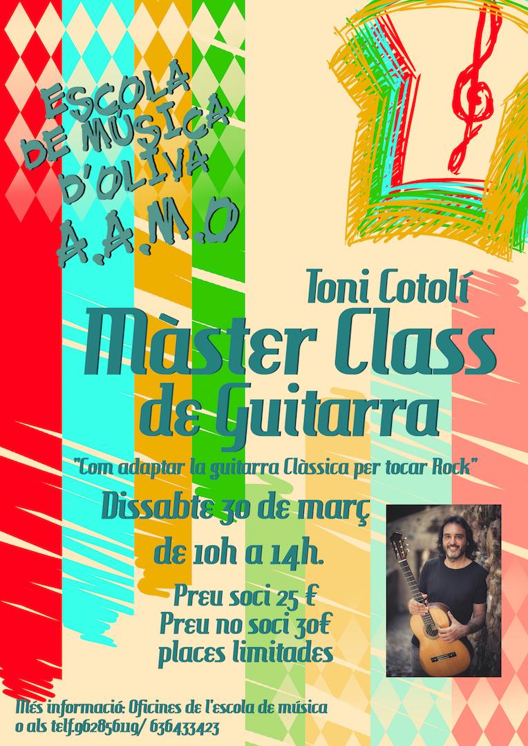 MASTER_CLASS_OLIVA_TONI_COTOLI