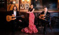 GUITARRAS DEL MEDITERRANEO CON IRENE DE LA ROSA (1)