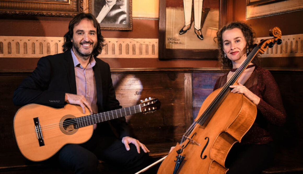 DUO_CELLO_GUITARRA para noticias web