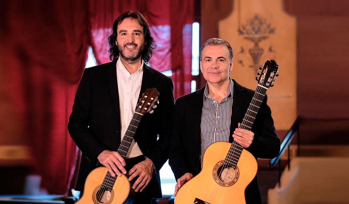 thum_guitarras-mediterraneo