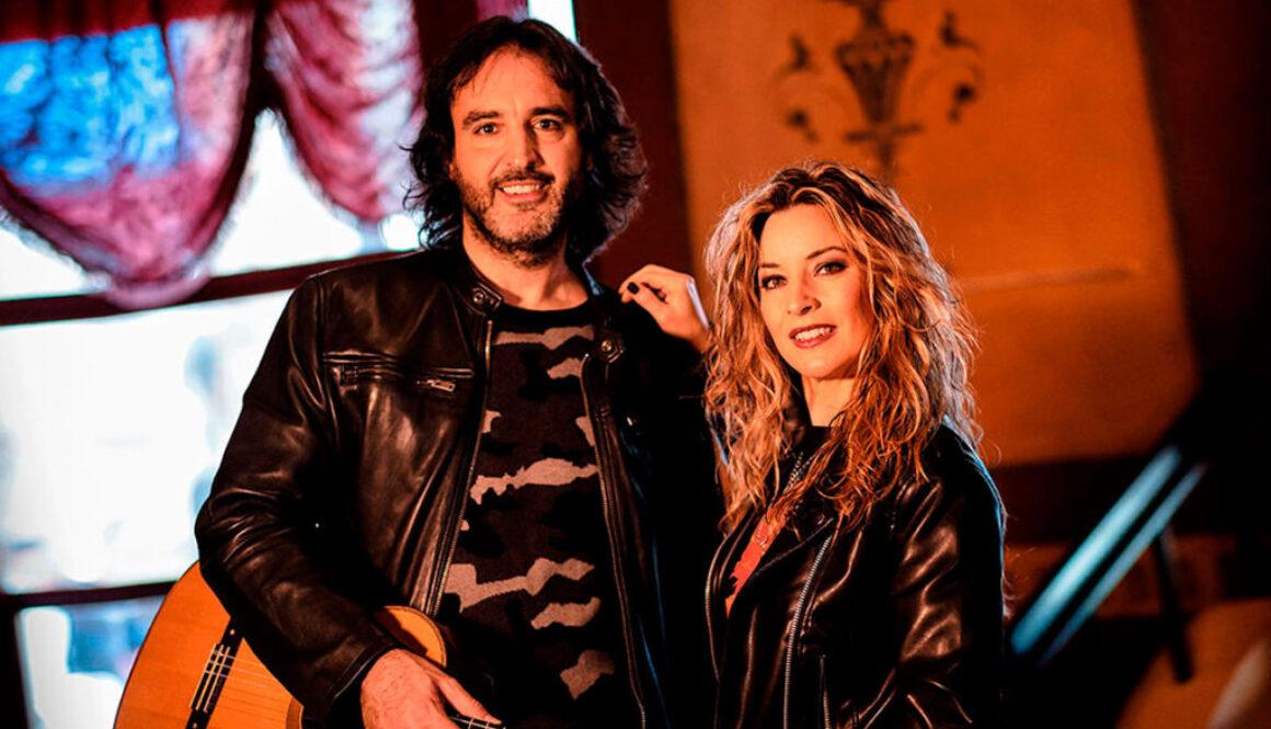 rock-road-duo