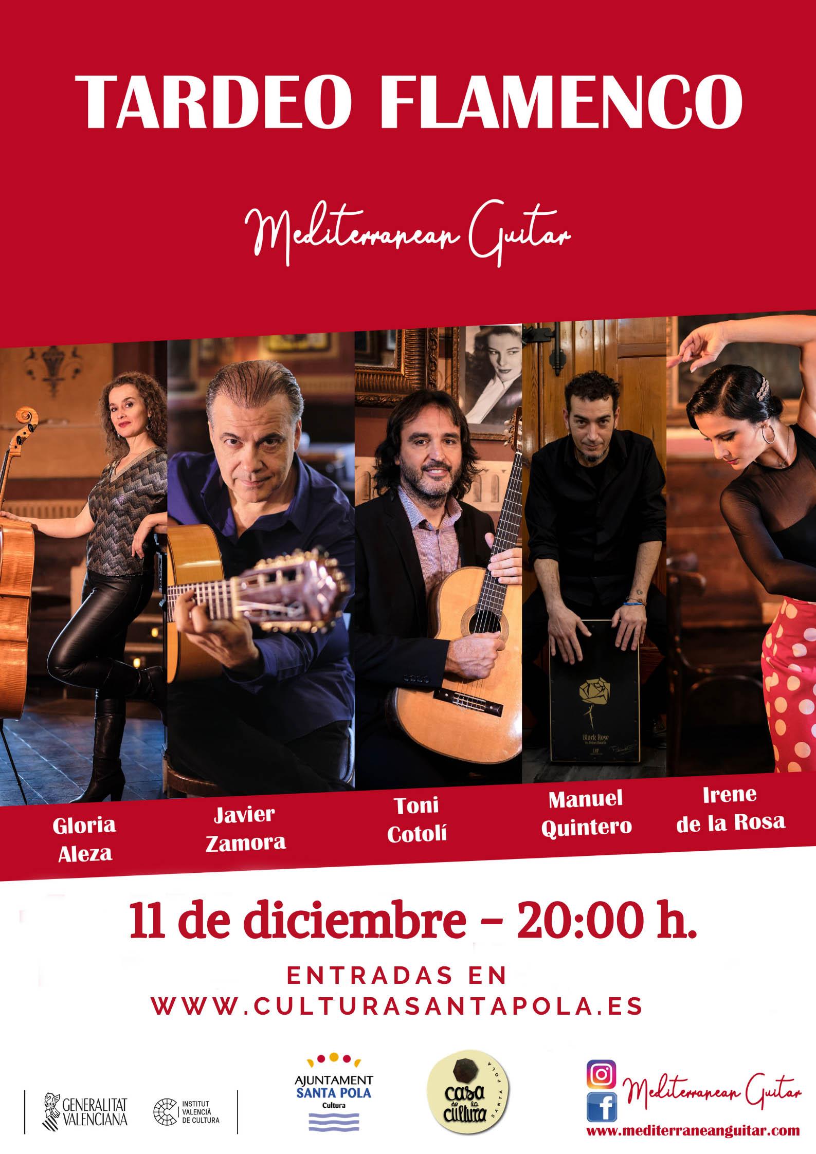 11dic_Flamenco_CasaCultura_SantaPola REDES