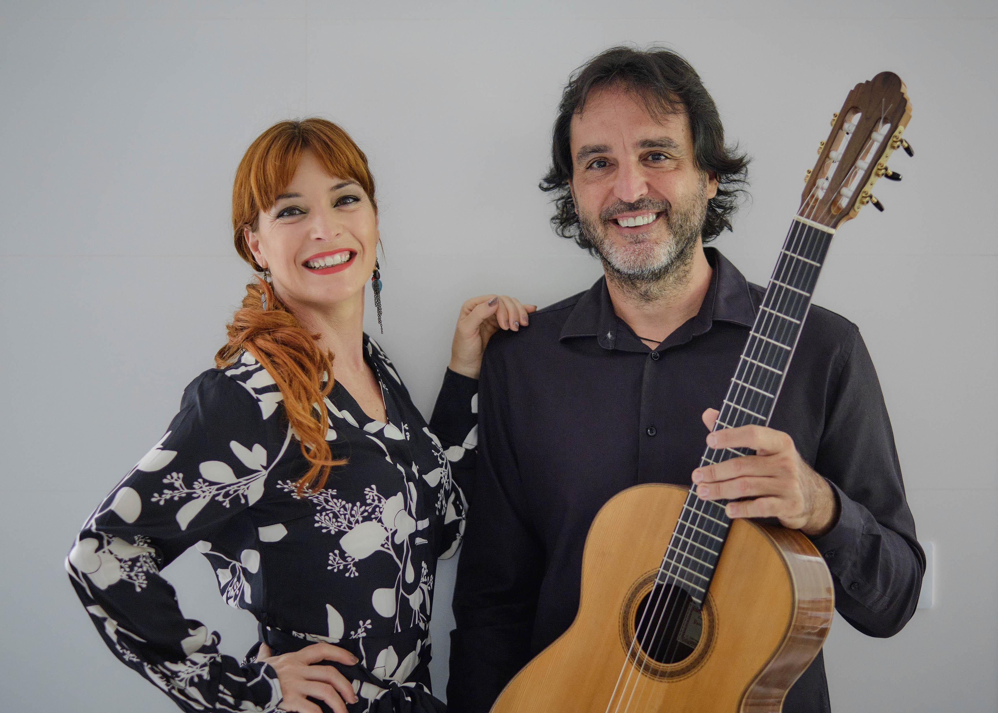 VALENCIA ALMA Y MUSICA